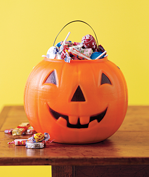 VegNews, Vegan Halloween Candy, and Marketing Neoliberal Capitalism: An Open Letter