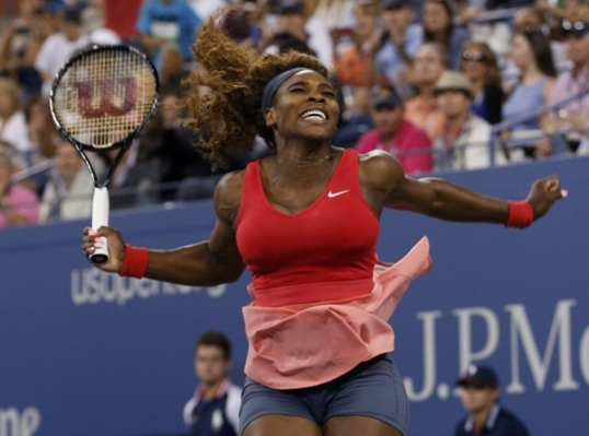 Source: http://kvarm.wordpress.com/2013/09/10/serena-williams-calcium/