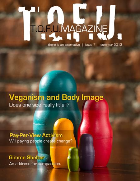 tofu-07-cover-450w