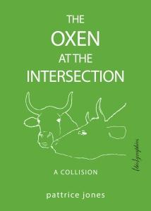 oxen_cvr-1