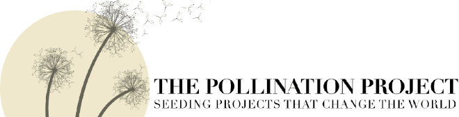 pollinationproject