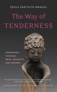 WayofTenderness